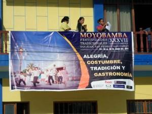 moyobamba peru