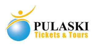 Pulaski Tickets & Tours