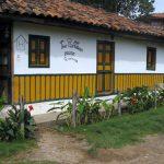 Plantation House Salento, Colombia