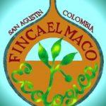 Finca Ecologico El Maco, San Agustin